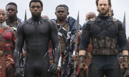 Chadwick Boseman: Mourned, Remember by Stunned Friends and Co-Stars
