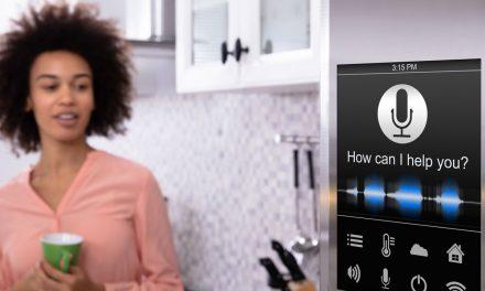 Best Smart Refrigerators for 2020