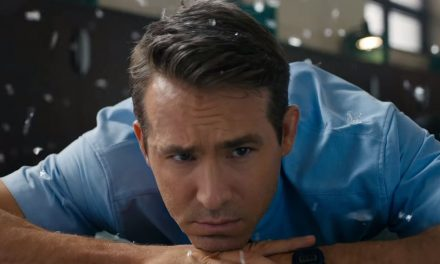 Upcoming Ryan Reynolds Movies: What's Ahead For The Deadpool Star
