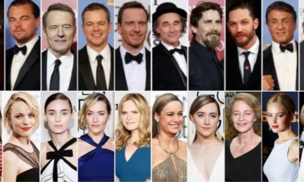 Academy Awards Reveal New Diversity Requirements for Best Picture Contenders