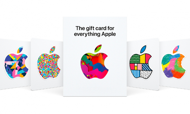 These gift card deals will help you save even *more* on your Labor Day shopping