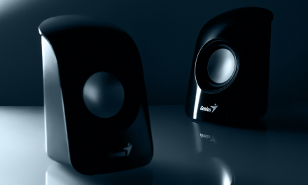 5 of the best budget computer speakers for your home office