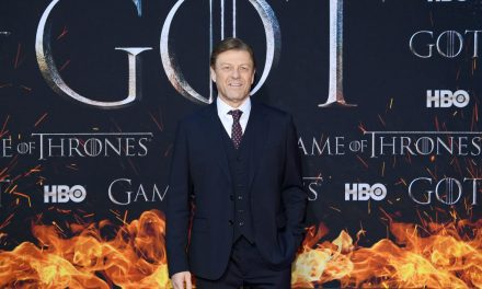 Sean Bean to star with Stephen Graham in new BBC1 prison drama
