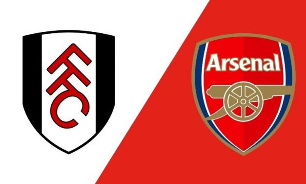 How to watch Fulham vs Arsenal: Live stream Premier League football online
