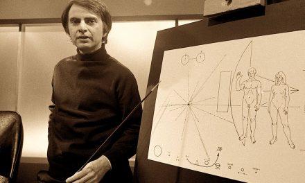 Carl Sagan predicted life on Venus in 1967. We may be close to proving him right.
