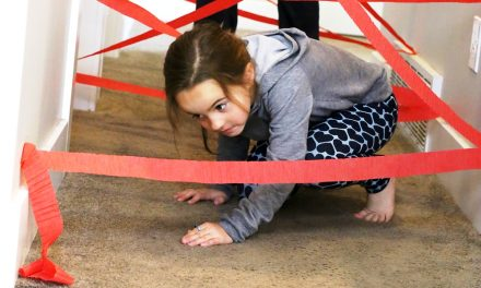 100+ Activities For Kids And Teens – Have Fun At Home!