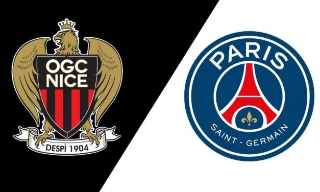 How to watch Nice vs PSG: Live stream Ligue 1 football online from anywhere