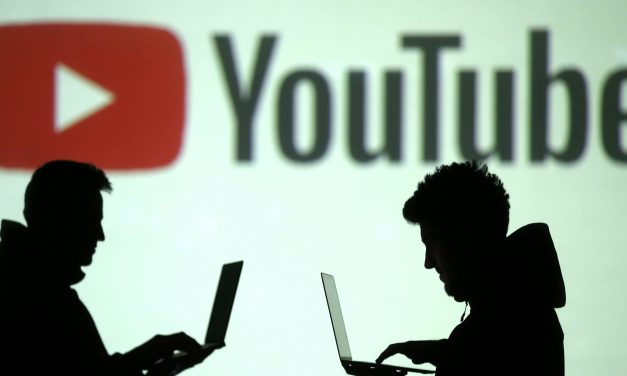 YouTube told content moderators to 'trust in God' and and take 'illegal drugs,' says a former moderator who sued the company after she developed PTSD symptoms and depression on the job