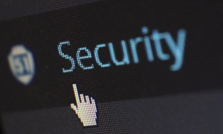 Learn from cybersecurity experts with this discounted training course