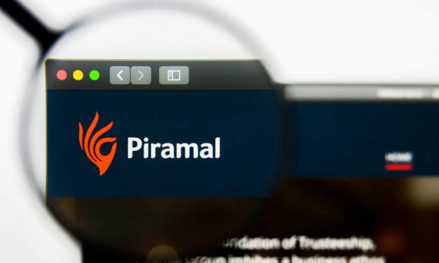 Apollo, Multiples join race for Piramal's glass biz