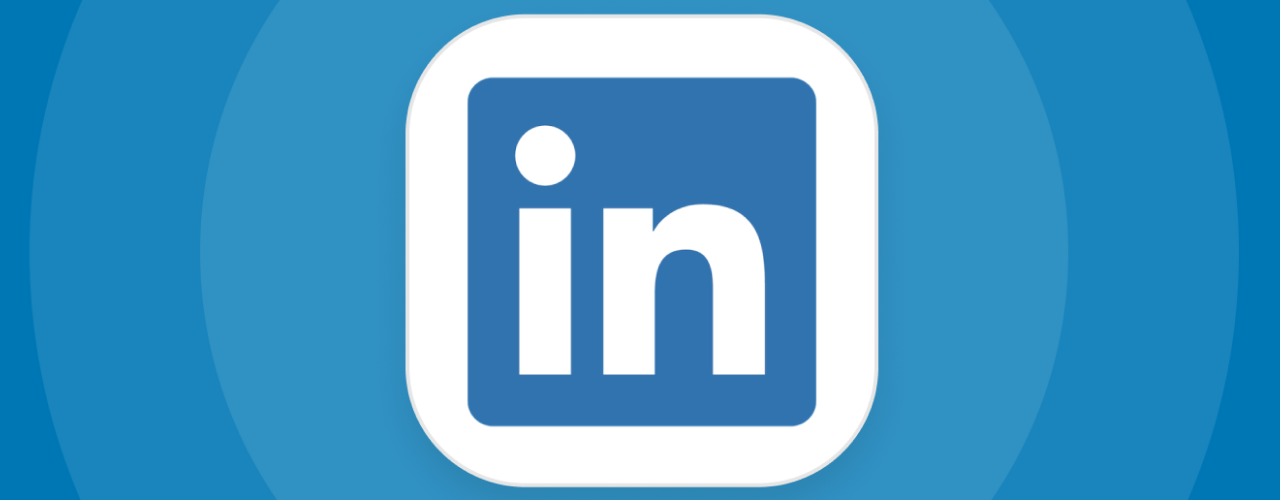How to use LinkedIn Lead Gen Forms to get qualified leads
