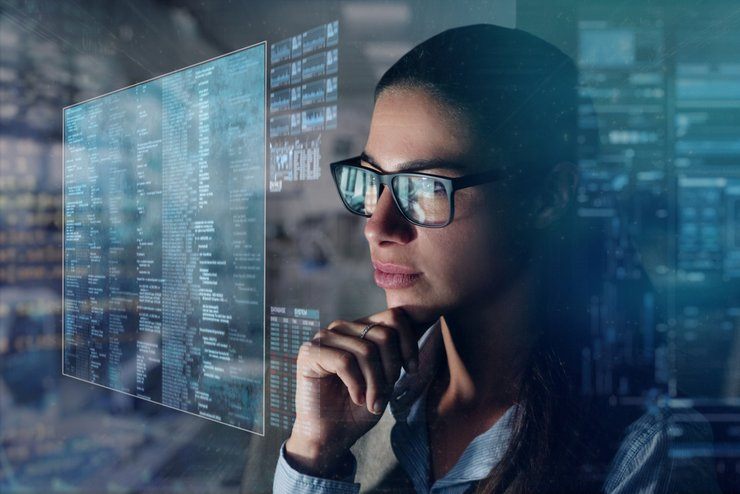 6 Cyber Security Jobs To Pitch For This Year