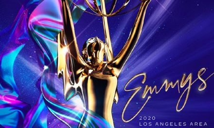 How to watch the 2020 Emmys: Stream the awards show live from anywhere