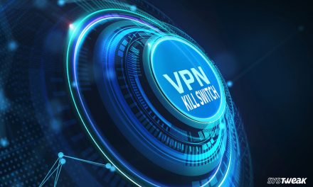 What Is a VPN Kill Switch and How Does it Work