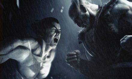 Tekken 7 Crosses 6 Million in Sales; Series Surpasses 50 Million Units Sold