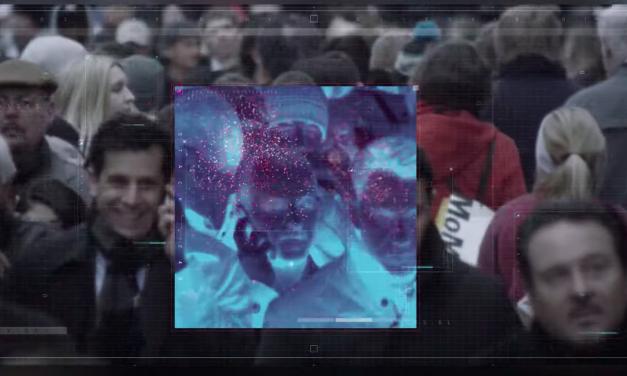 Watch the intense trailer for Alex Gibney's secretly filmed COVID documentary