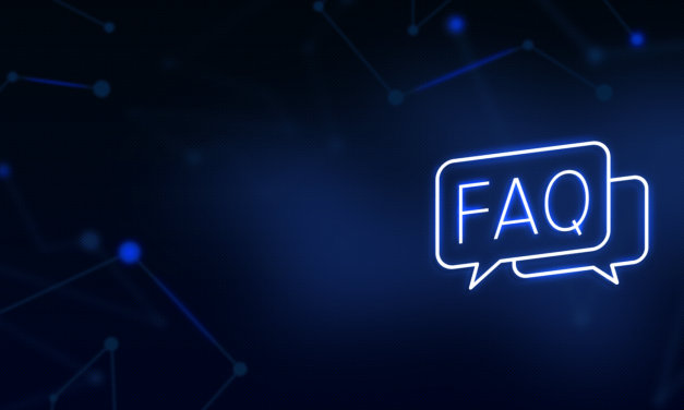 25 of the Best Examples of Effective FAQ Pages via @LWilson1980
