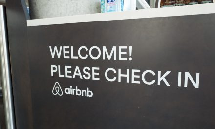 Airbnb nears IPO as Asana and Palantir land their direct listings