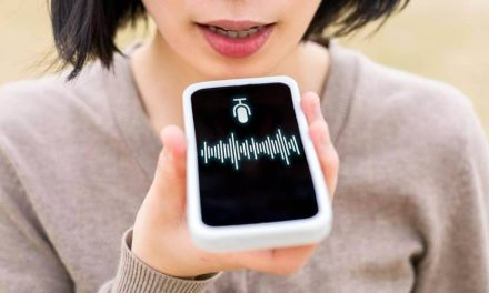 Voice Search Statistics and Emerging Trends