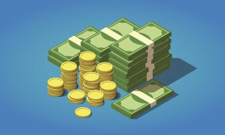 [Funding Alert] Edtech platform Winuall raises $2M led by Prime Venture Partners, BEENEXT, others