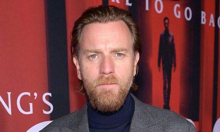 Ewan McGregor Reveals When the Obi-Wan Kenobi Disney+ Series Will Start Filming!