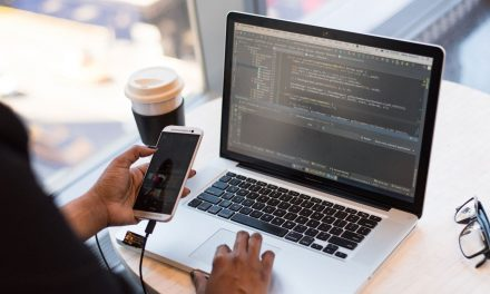 The best company in South Africa to build a mobile app for your business – TechCentral