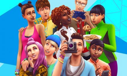 8 challenges to make your Sims' lives harder