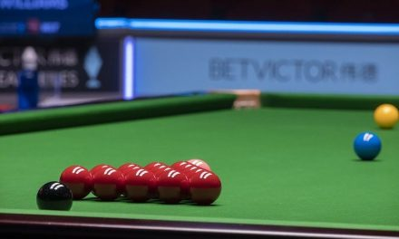 How to watch English Open 2020 live stream online anywhere