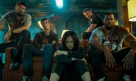 The Boys Season 3 Premiere Title Revealed, Starts Filming Early 2021