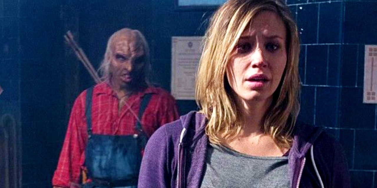 Why Wrong Turn 6 Was The Franchise's Biggest Mistake