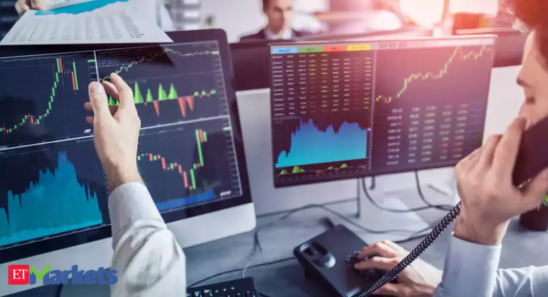 Getting into intraday trading? Here is what you must know