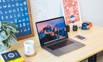 Our Favorite Work From Home Gear — We're More Productive At Home With These