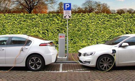 Government invites proposals for development of EV charging infrastructure on major highways