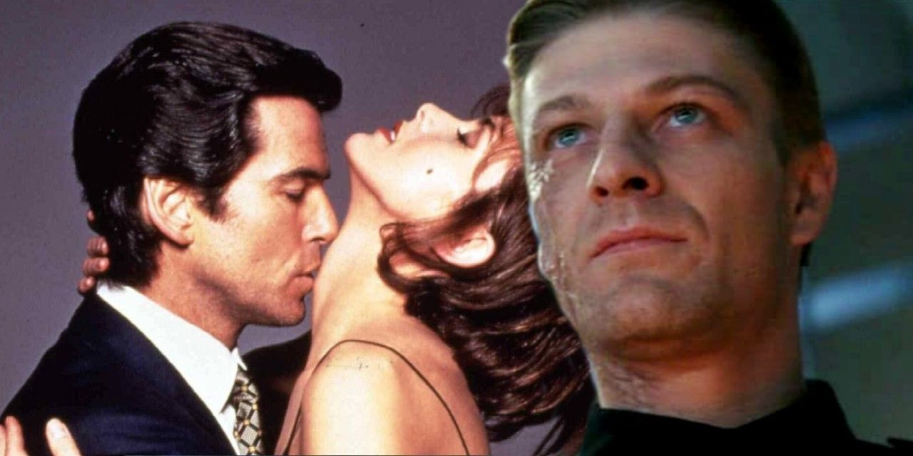 Goldeneye Hinted At Something Every James Bond Movie Gets Wrong