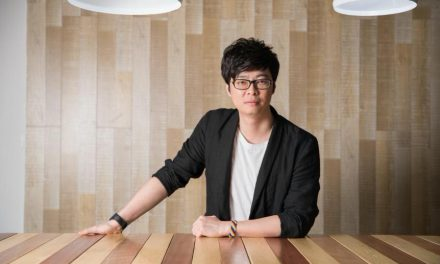 Esports pioneer Dino Ying talks to TechCrunch about the next phase of VSPN