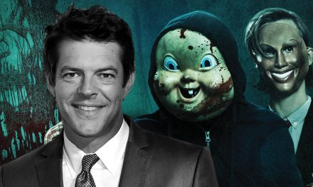 Blumhouse Hosts BlumFest 2020, A Digital Convention For Its Horror Movies