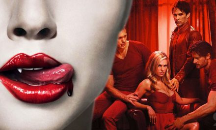 Where You Can Watch True Blood Online (& For Free) | Screen Rant