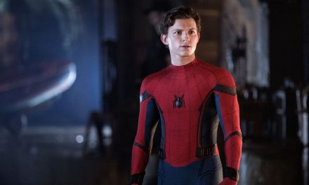 Tom Holland Makes Special Spider-Man Video For Young Heart Transplant Patient