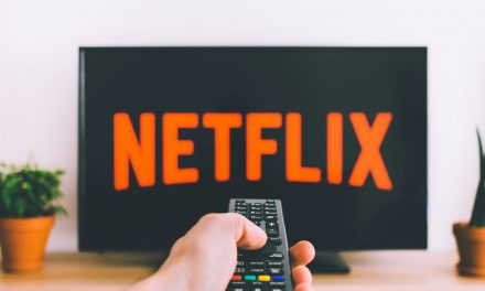 Unblock American Netflix for under £1.50 a month with ZenMate VPN