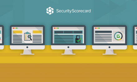 The 7 Best Cybersecurity Websites