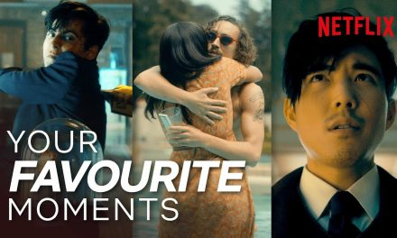 Umbrella Academy S2 – The Best Moments As Voted For By Fans
