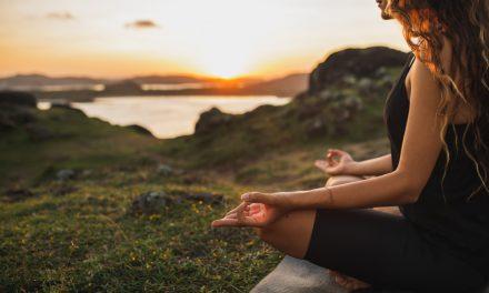 How To Spiritually Cleanse