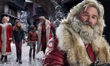 The Christmas Chronicles 2: Release Date, Story Details, Will It Happen?