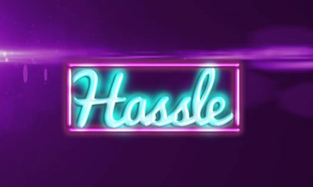 Developers of GTA-inspired online shooter, Hassle 1977, have big plans for their multiplayer title