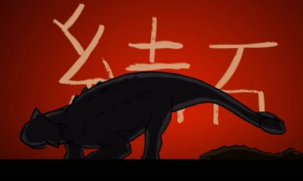 Avatar The Last Airbender Intro With Dinosaurs Weirdly Works