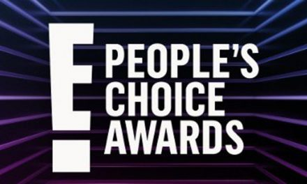 People's Choice Awards 2020 – Complete Winners List Revealed!
