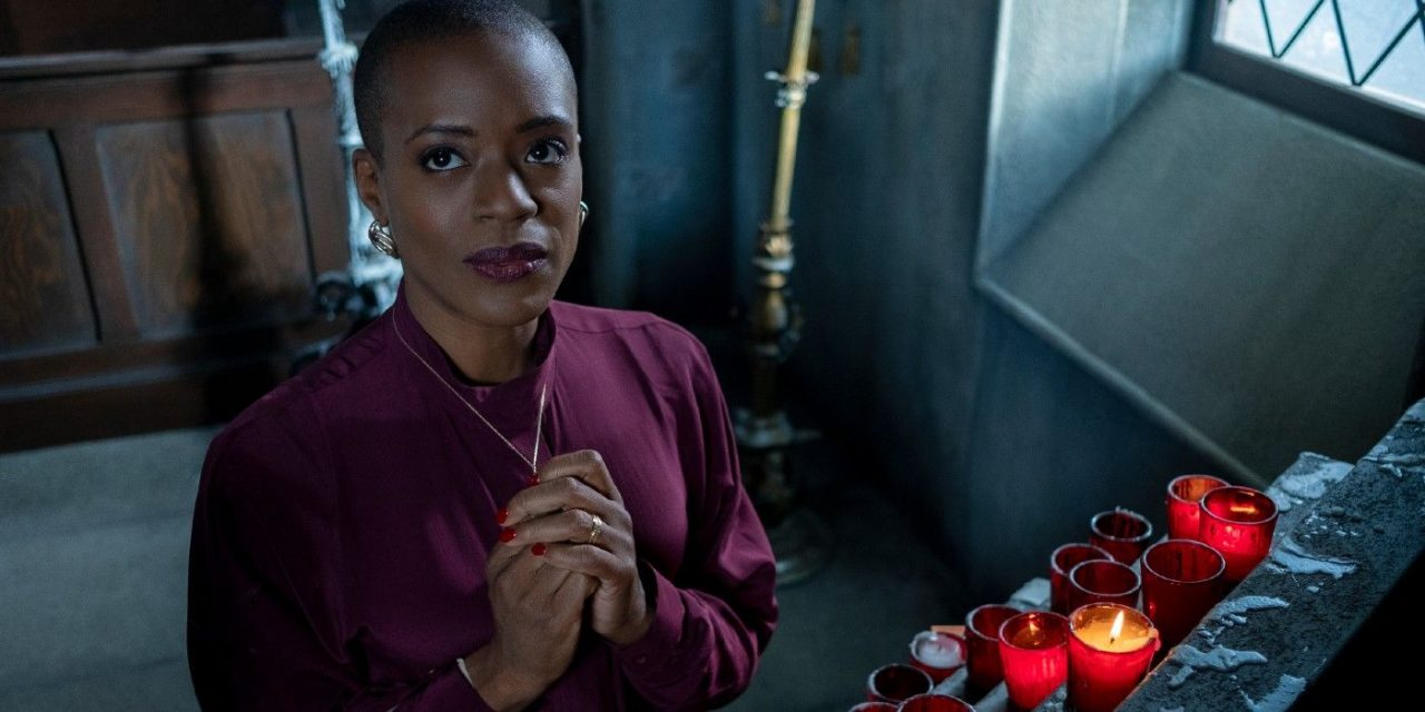 Bly Manor Theory: Why Hannah Really Lit Four Candles In Episode 1