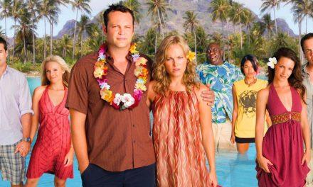 Couples Retreat Star Faizon Love Sues Universal Over Movie Poster Erasure