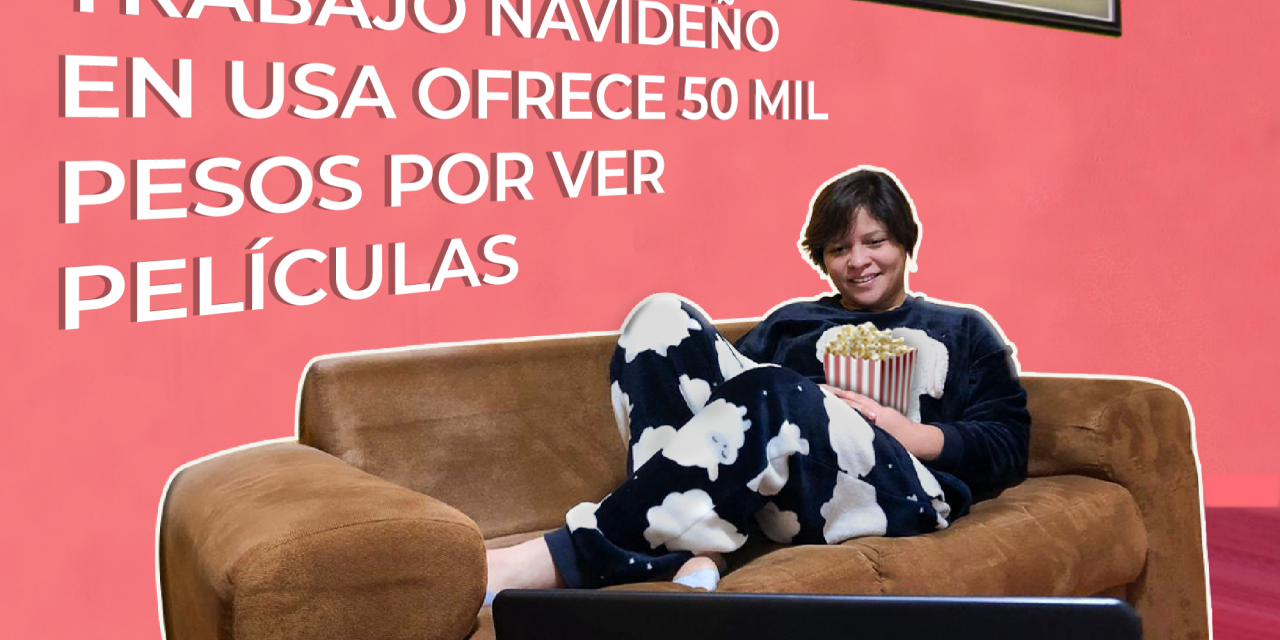 Best Buy is leaving Mexico and this job offers you 50 thousand pesos to watch movies: Check the most important news of the week