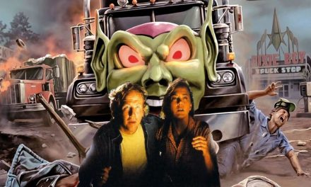 Why 1997's Maximum Overdrive Remake Was Even Worse Than Stephen King's Movie